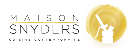 Maison Snyders